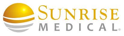 Sunrise Medical GmbH