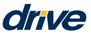 Drive Medical GmbH & Co. KG