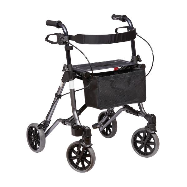 TAiMA M-ECO Leichtgewicht-Rollator