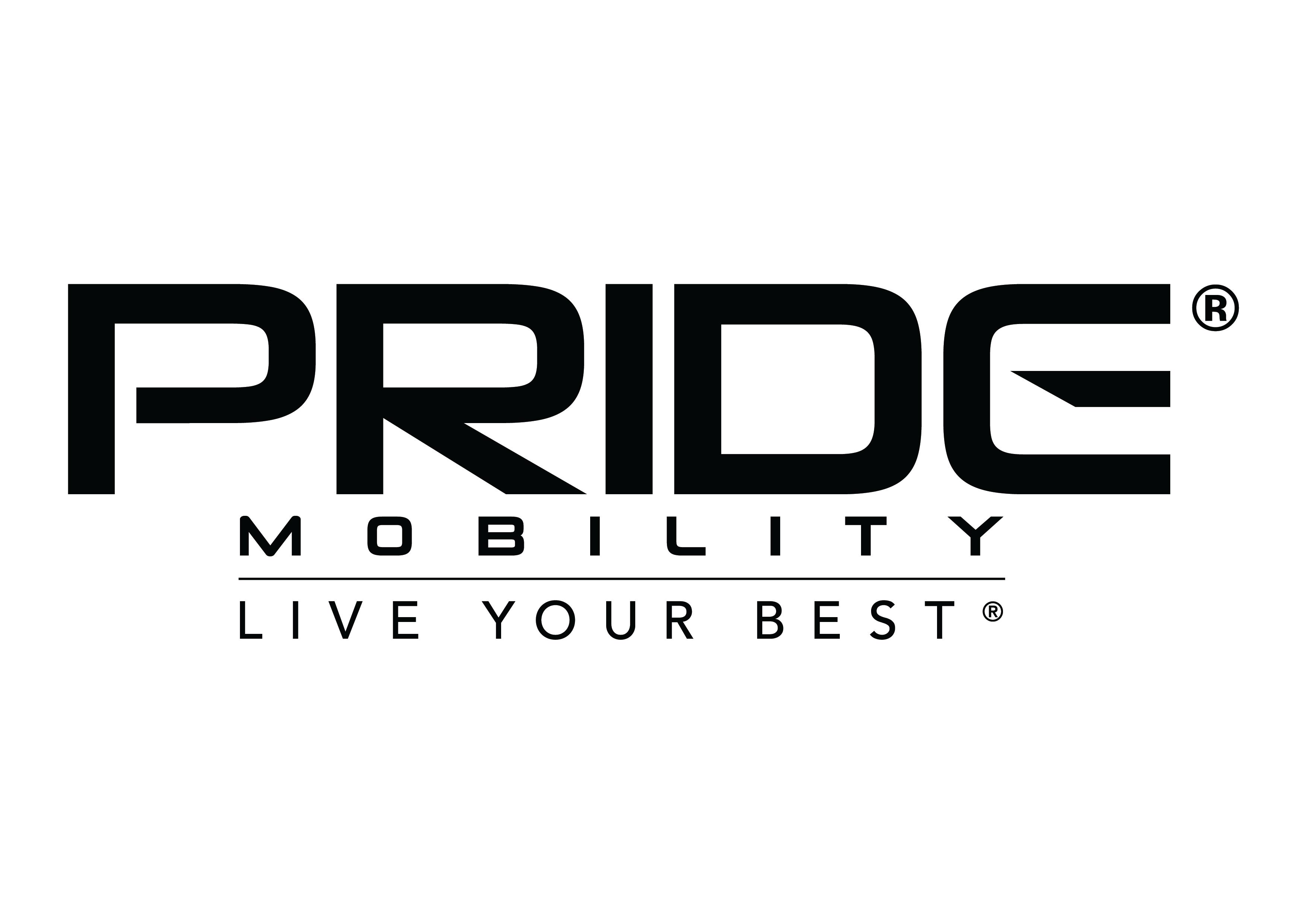 Pride Deutschland GmbH