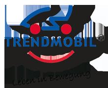 TRENDMOBIL GmbH