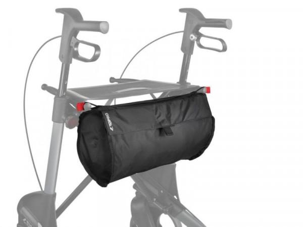 TOPRO Gepäcktasche
